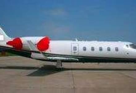 Atlantis Air ataca piata locala a taxiurilor aeriene