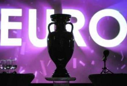 Semifinale Euro 2012: Germania versus 3 tari din PIIGS. Cine pune mana pe trofeu?