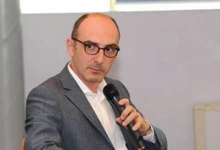 Milionarul Sandor pariaza din nou pe birouri: Va bate recordul in Cluj?