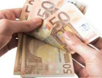 Fonduri nerambursabile de 141...