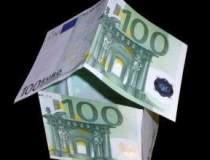 Bancile pentru locuinte vor...