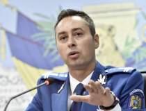 Militaru: Interventia...