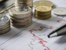 Criza lirei turcesti: cauze...