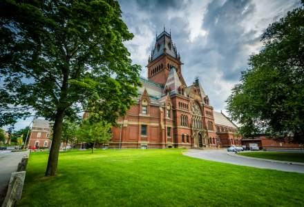 Top 10 universitati din lume: care sunt cele mai bune institutii de invatamant superior unde poti studia