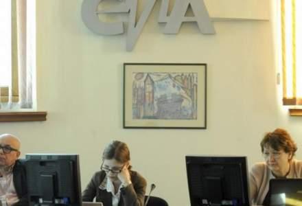 Membru CNA, autosesizare in legatura cu afirmatii facute la Antena 3, care aduc aminte de manipularile specifice anilor 90