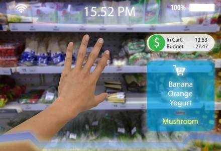 Cinci trenduri care vor remodela retailul si vor ajuta comerciantii sa tina pasul cu noua realitate comerciala