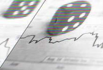 Top bursier Viena & CEE: 17sept - 21 sept, 2007