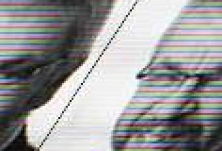 Eveniment new media cu Gianni Catalfamo, CEO Pleon Italia