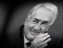 Strauss-Kahn, noul sef al...