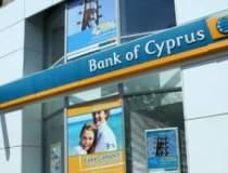Bank of Cyprus cere statului...