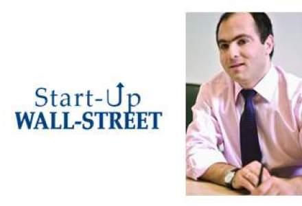 Avocatul Madalin Niculeasa: Avem tot mai putini antreprenori si mai multi oameni de afaceri [VIDEO]