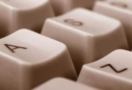 PAC: Piata IT ar putea scadea abrupt anul acesta