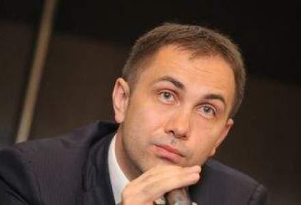 Lucian Isar: Romania este acum unde era Polonia in urma cu 7 ani