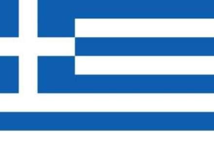 "Atena vrea ca UE sa tina cont de ""sacrificiile"" facute de catre greci"