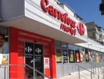 Carrefour se extinde la...