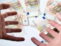 5 companii vor primi fonduri...