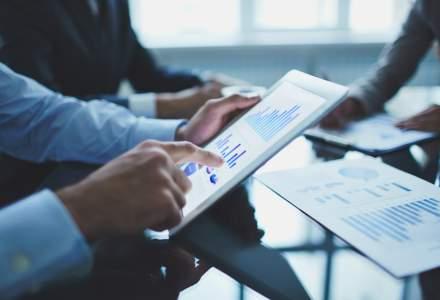 Companiile din indicele BET al Bursei si-au anuntat rezultatele financiare: fata de T1, majoritatea marcheaza in primul semestru o incetinire a cresterii si chiar scaderi dramatice de profit in unele cazuri