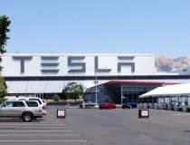 Tensiuni la Tesla: Elon Musk...
