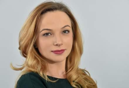 JLL Romania: Profi isi muta birourile in cladirea Anchor Plaza din Bucuresti