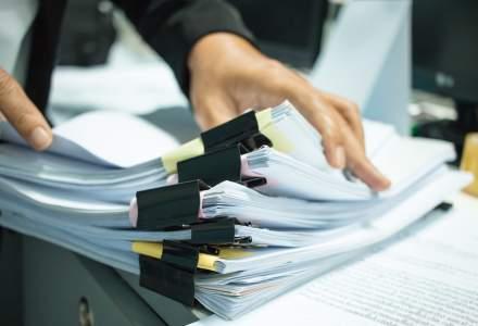 4 strategii infailibile pentru controlul cheltuielilor in companiile mari