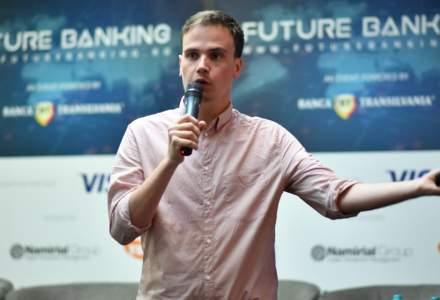 Industria fintech din Europa se pregateste pentru un nou unicorn: cine le va calca pe urme celor de la Revolut
