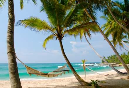 10 insule mai putin cunoscute care merita vizitate macar o data in viata