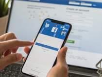Facebook, acuzat de...
