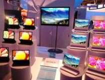 Sony va lansa un un televizor...