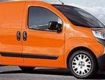 Fiat si PSA prezinta noile...