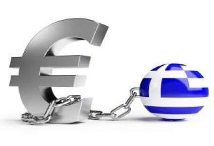 Numirea noului presedinte Eurogroup a fost amanata pentru iulie