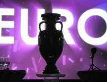 Furia Rosie castiga Euro...