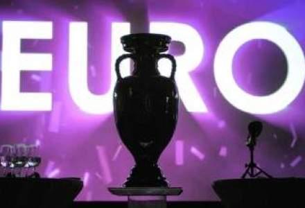 Furia Rosie castiga Euro 2012! Ce poti face in Spania cu milioanele de euro castigate de fotbalisti