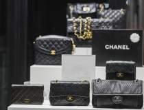 Povestea Coco Chanel,...