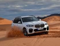 Preturi BMW X5 in Romania:...