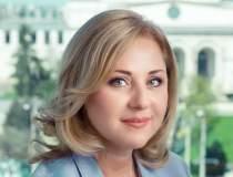 GSK Pharma Romania: Cauza de...