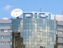 ASF investigheaza IPO-ul...