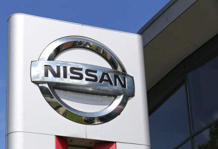 Nissan vrea sa-si mareasca productia din China cu 40% in 3 ani: japonezii cauta suprematia pe o piata dominata de GM si VW