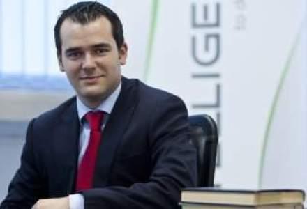 Cum au facut doi frati primul milion de euro din sofware