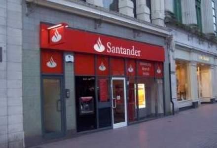 Spania are prea mare incredere in banci: Supraestimarea profiturilor ar putea atrage un nou ajutor de la UE