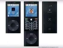 Inainte de iPhone: Ce modele...