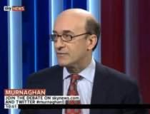 Rogoff: UE a castigat putin...