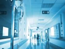 Afacerile Gral Medical au...