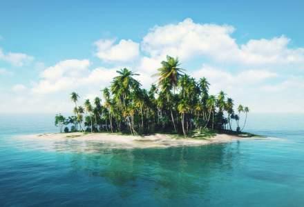 7 insule mai putin cunoscute pe care sa le vizitezi in aceasta viata