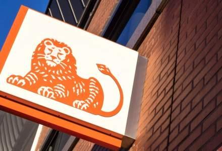 ING Bank a introdus posibilitatea de refinantare a creditelor direct din aplicatia de mobile