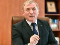 USR: Ministrul Justitiei vrea...