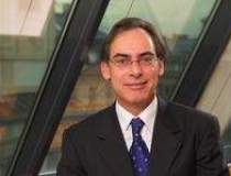 Manfred Wimmer, omul doi din BCR