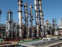 Gazprom Neft vrea sa deschida...
