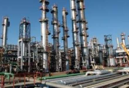 Gazprom Neft vrea sa deschida inca 40 de benzinarii in Romania in 2012
