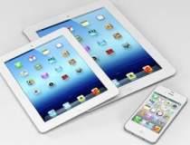Apple va lansa o tableta iPad...