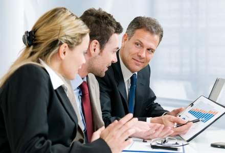 5 strategii care iti pot ajuta businessul sa creasca